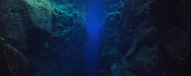 duisternis in zeeen main