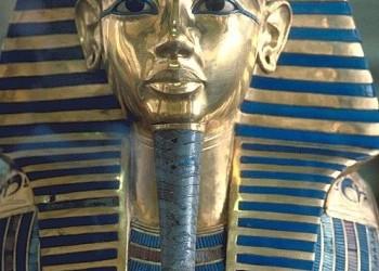 farao_main