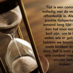 relevant_tijd