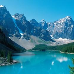 rocky_mountain_tours